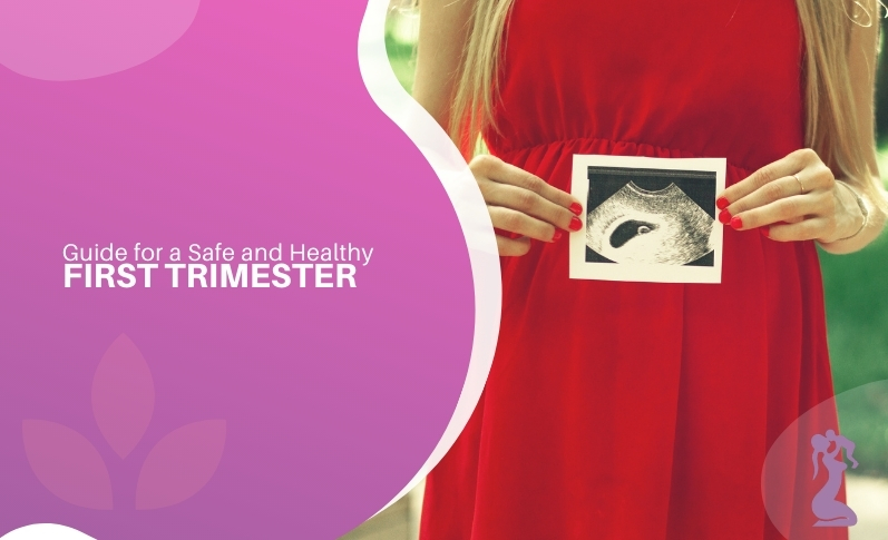 guide-for-a-safe-and-healthy-first-trimester